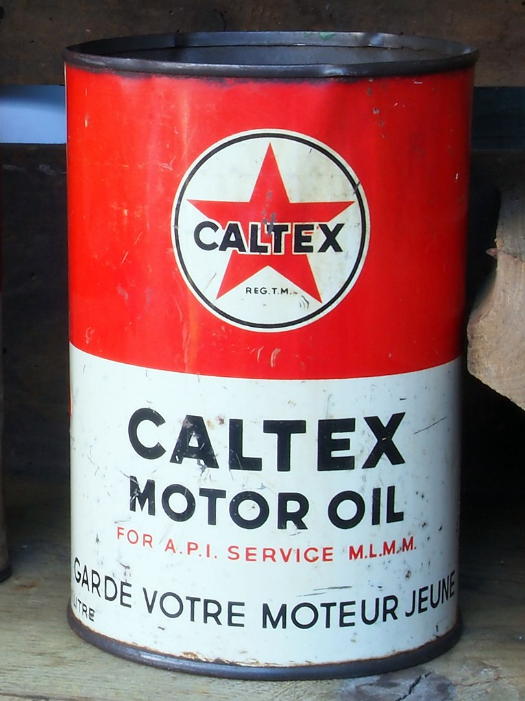 File Caltex Motor Oil Garde Votre Moteur