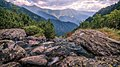 Caltun River Romania Landscape Photography (233023013).jpeg