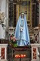 Calvi cathédrale Notre Dame du Rosaire.jpg