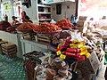 Camarón seco en el Mercado Morelos.jpg