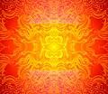 Cameron Macigewski - Abstract Lava Burst I.jpg