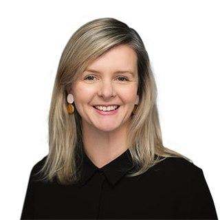 Camilla Belich New Zealand Labour Party politician