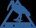 Camp Cambodia Logo.png