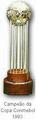 Campeao da taça Conmebol 1993.png