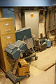 Canadian Science - TRIUMF cyclotron - Flickr - Cargo Cult (5).jpg