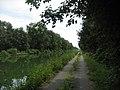 Canal de la Sambre à l'Oise - panoramio.jpg
