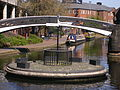 Canal roundabout 2.jpg