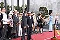 Canciller Patiño asiste a Día Nacional del Ecuador en EXPO Shanghai (4955384586).jpg