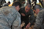 Candidates learn survival skills, combat readiness 131016-F-OG799-145.jpg