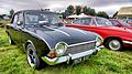 Canmania Car show - Wimborne (9589558859).jpg