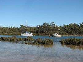 Cannons Creek.jpg