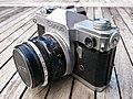 Canon FX 02.jpg