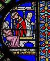 Canterbury Cathedral Window n III detail (26145353869).jpg