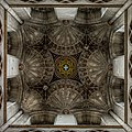 Canterbury Cathedral dome.jpg