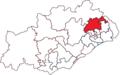 Canton de Saint-Gély-du-Fesc.png