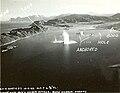 Cap Guir Under Attack In Bodo Harbor 1943.jpg