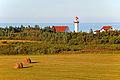 Cap de la Madeleine Lighthouse (3).jpg