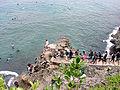 Cape Maeda.jpg