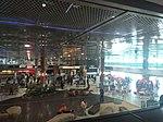 Cape Town International Airport (11).jpg