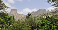 Cape Verde Santiago Nat Bot Garden mountains.jpg