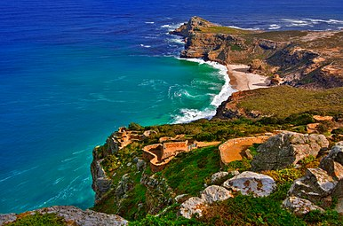 Cape of Good Hope 3 HDR.jpg