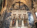 Capela dos Coimbras, Braga (7038679563).jpg