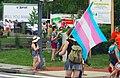 Capital Pride 2015 Washington DC USA 56858 (18799029582).jpg