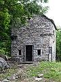 Cappella Rota oberhalb Brione s-Minusio.jpg