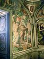 Cappella di eleonora 04.JPG