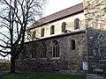Cappenberg-Stiftskirche-IMG 1166.JPG