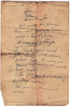 Captain Robert S. Hunter's notes 1928.png