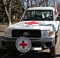 Car ICRC.jpg