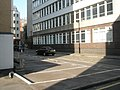 Car park in St Clare Street - geograph.org.uk - 1007102.jpg