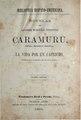 Caramurú - Alejandro Magariños Cervantes.pdf