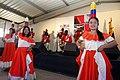 Caravana Cultural Rosa de los Vientos (8421612674).jpg