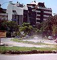 Caribe y Caraballeda diciembre 2000 045.jpg