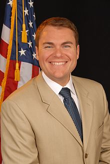 Image result for demaio
