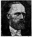 Carl Gustaf Malmström.jpg