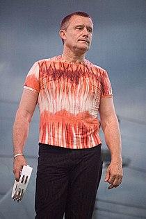 Carl Palmer 7059.jpg