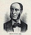 Carl Wilhelm Casimir Fuchs.jpg