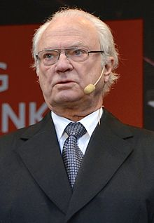 Carl XVI of Sweden.jpg
