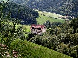 Die Schwarzwaldklinik Neue Zeiten