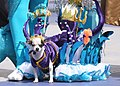 Carnaval Canino 2011 Cloe.jpg