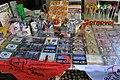Carnaval de Cádiz 2018 (40319940651).jpg