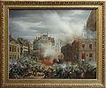Carnavalet - Incendie du château d'eau 01.jpg
