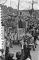 Carnavalsoptocht in Maastricht, Bestanddeelnr 911-0558.jpg