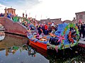Carnival on the water Comacchio Italy 2019 (6).jpg