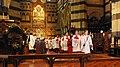 Carol Service at St Paul's (15973610958).jpg