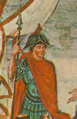 Carolingian warrior mid 9th century.png