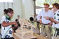 Carpentry demonstration (10678923476).jpg